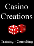 Casino Creations Homepage Link
